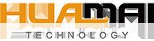 Logotip de HuaMai