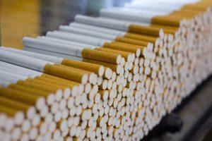 Indústria del tabac2