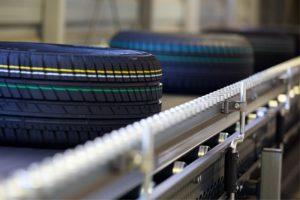 Indústria de pneumàtics