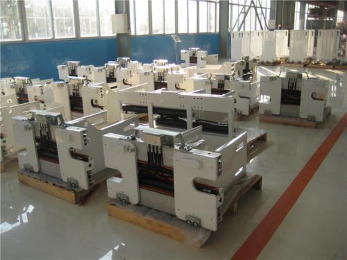 Vista de fàbrica11