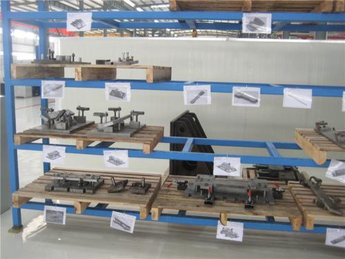 Vista de fàbrica16