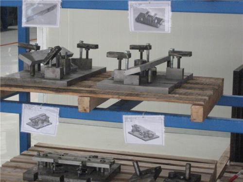 Vista de fàbrica17