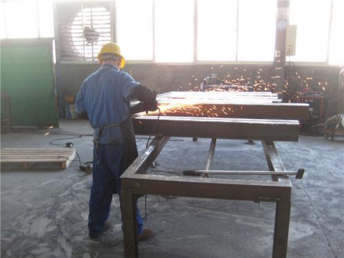 Vista de fàbrica3