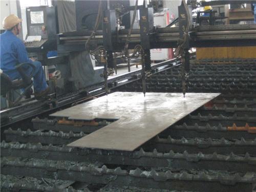 Vista de fàbrica4