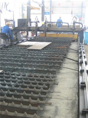 Vista de fàbrica5